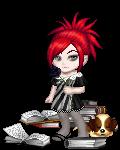 punkpoetrygirl