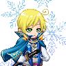 Jin Kisaragi Yukianesa's avatar