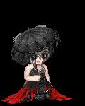GoingUnder9413's avatar