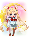 Oiolosseo's avatar