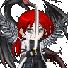 Makoto123's avatar