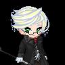 Shinigami Haken's avatar