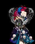 PersephoneBlackRose