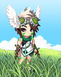 may_death come_quick's avatar