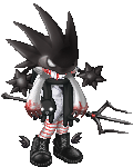 .K E M E.'s avatar