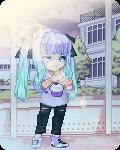 Ysavvryl's avatar