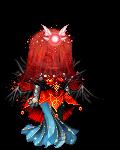 Firefly Inferno