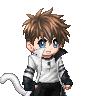xXFaytalXx's avatar