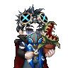 kitsuneoni666's avatar