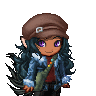 emotivemagpie's avatar