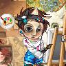 Anten Oz's avatar
