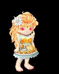 Kasx_x's avatar