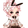 Rupuzzled's avatar