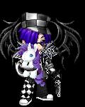 Gamerluna23's avatar
