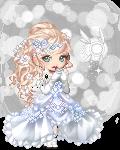 342tashauna's avatar