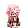 xXBeariiXx's avatar
