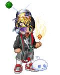 ouendan123's avatar
