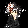 l l Shirou Emiya l l's avatar