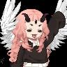 Pixifalse's avatar