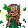 Milk_Chocolate_Fairy's avatar
