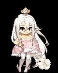 Pandy Belle's avatar