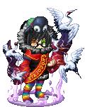Contagious Coma's avatar