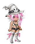Draw_That_Yuuki's avatar