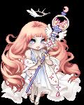 Red Kanzaky's avatar
