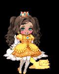Bambi Gum's avatar