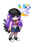 Crayzola's avatar