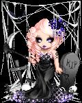 NightmarePriestess's avatar
