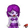 geminirocker's avatar