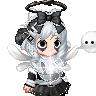 -xiNekoChibi-'s avatar