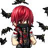 Avarice Valdire's avatar