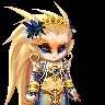 Desdemonyx's avatar