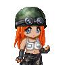 SummaStorm's avatar