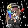 Ikanaide Kudasai's avatar