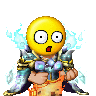 geradama1's avatar