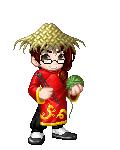 Pandaiac's avatar