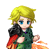 Norgath9's avatar