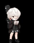 Ron_Takata's avatar