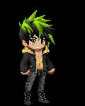 l-S3TT0N-l's avatar