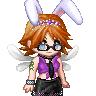 ~.Misuzu.Yukito.~'s avatar
