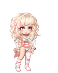 Texasrose1's avatar