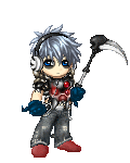 Derek_Stickley's avatar