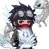 coldlunch4u's avatar