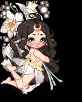 Karlita Espectacular's avatar