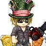 jair0d's avatar