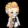 4nier's avatar