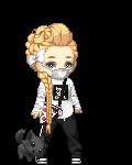 Ahoy-Abbi's avatar